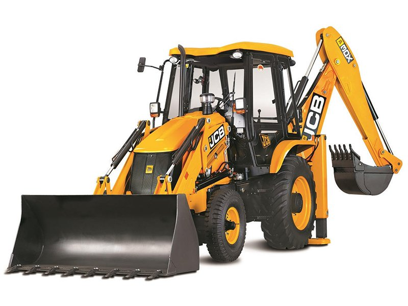 JCB_3DXcellence_Backhoe_Loader